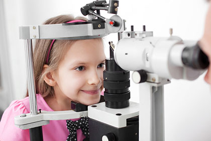 eye-care-services-for-children